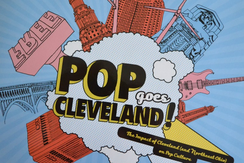 pop-cleve1_b