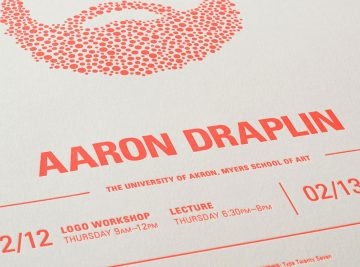 Draplin_thumb-color